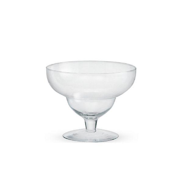 Taça Margarita Gig. Baixa