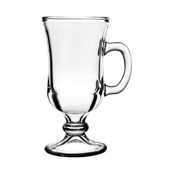 Taça Nevada Irish Coffee