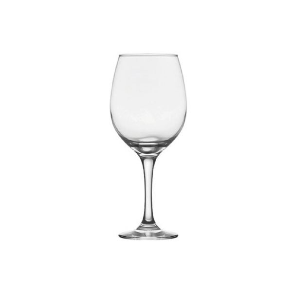Taça Vinho - Barone