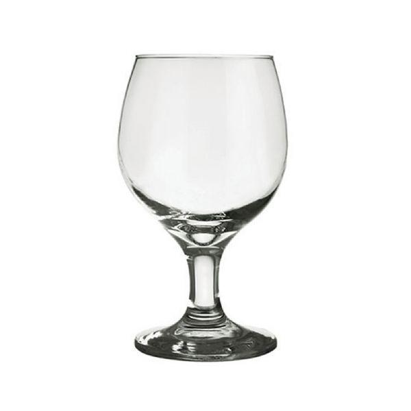 Taça Vinho Branco - Gallant