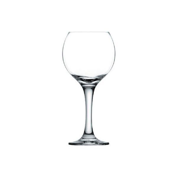 Taça Vinho Tinto - Celebra