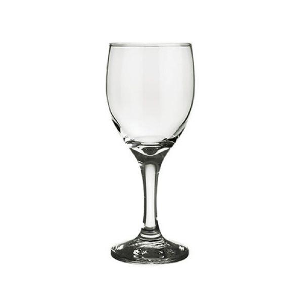 Taça Vinho Tinto - Imperatriz