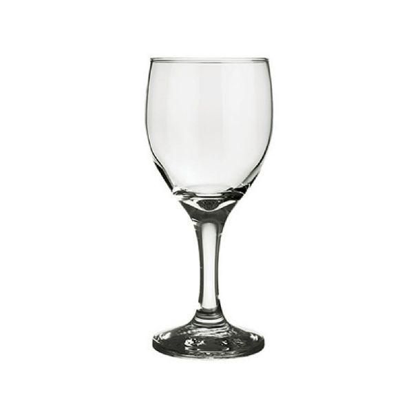 Taça Vinho Tinto - Windsor