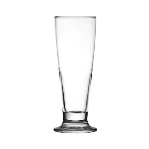 Tulipa Cerveja