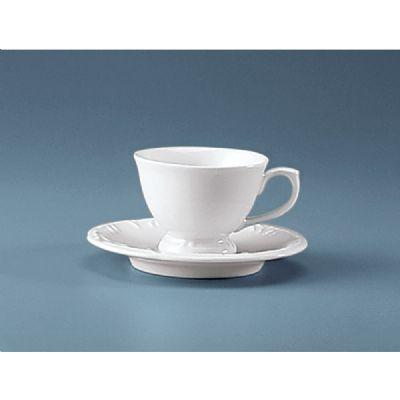 Xícara Café com Pires Pomerode