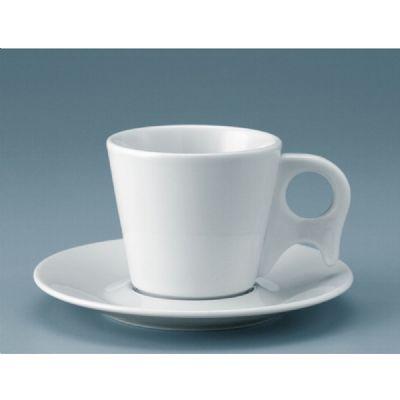 Xícara Chá com Pires Bird