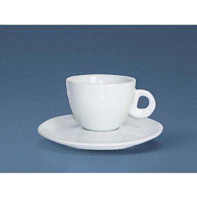 Xícara Chá com Pires Sofia