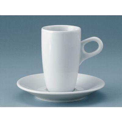 Xícara Chá com Pires Sofia Alta