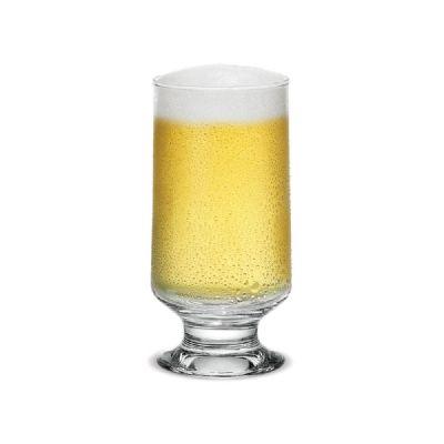 Copo Cerveja - Stylo