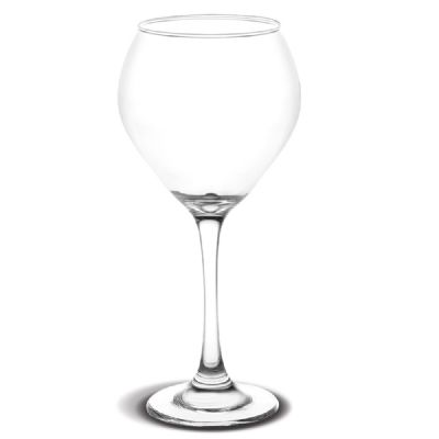 Taça Água - Selection