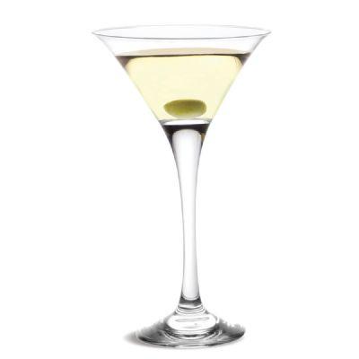 Taça Dry Martini Premiere