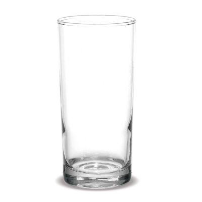 Copo Long Drink - Manhattan