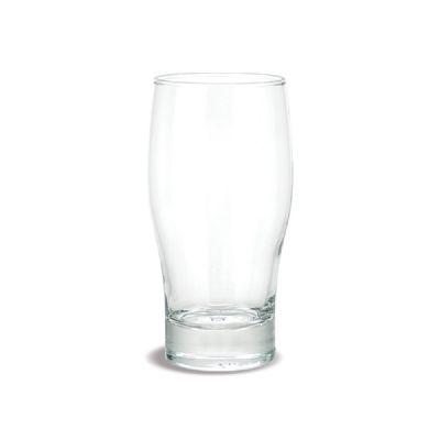 Copo Long Drink - Class