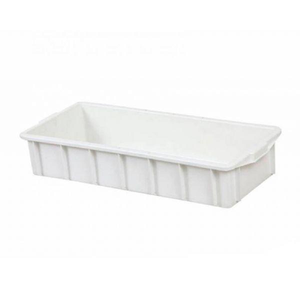 Caixa 024 Branco