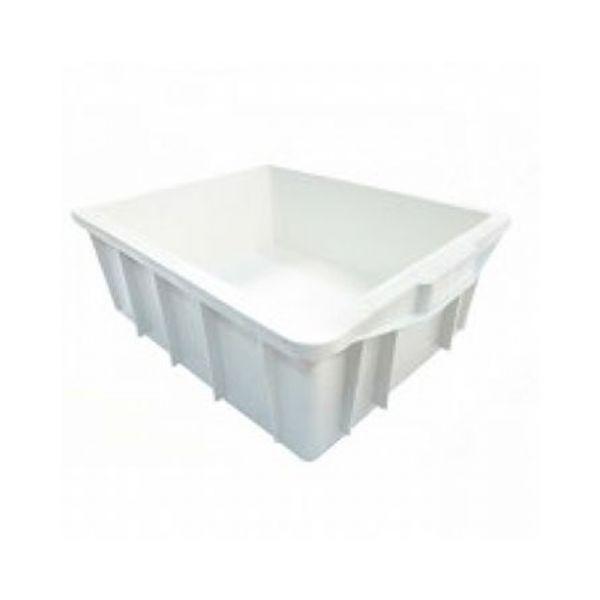 Caixa 035 Branco