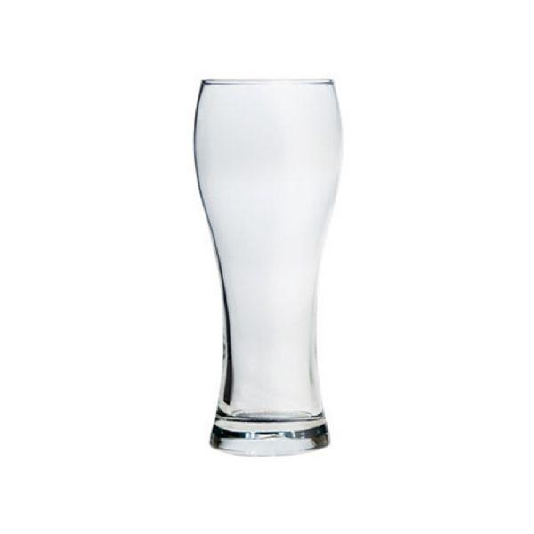 Copo Cerveja - Joinville