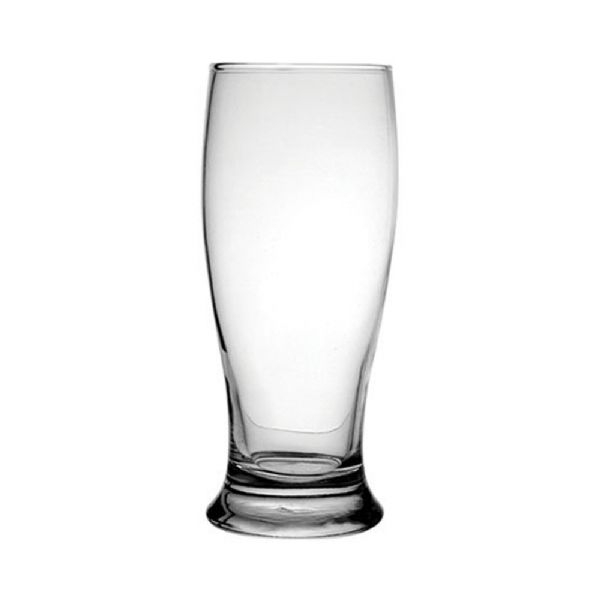 Copo Cerveja - Munich