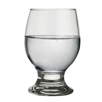 Taça Água - Paulista