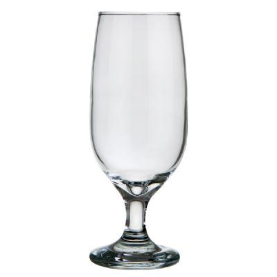 Taça Cerveja - Floripa