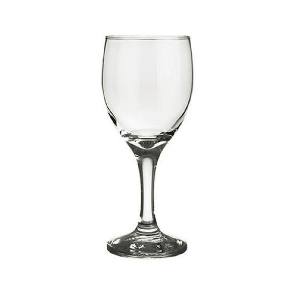 Taça Água - Imperatriz